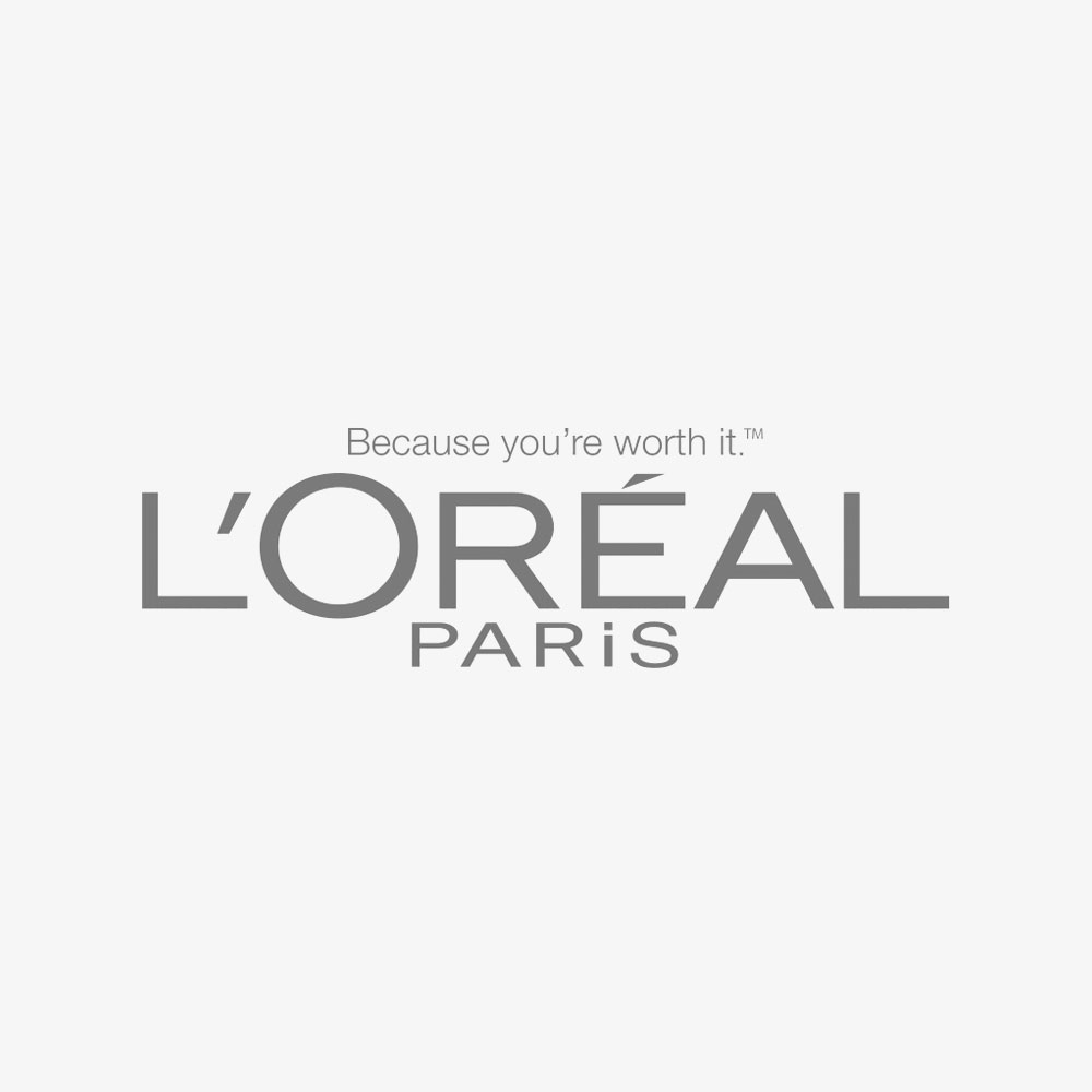 1-airtouch-clients-loreal