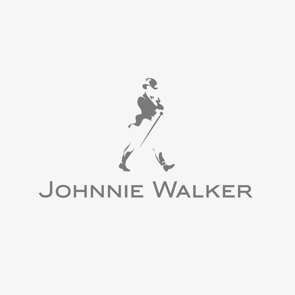 2-airtouch-clients-johnniewalker