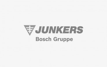 3-airtouch-clients-junkers