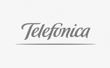 3-airtouch-clients-telefonica