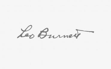 4-airtouch-clients-leoburnett