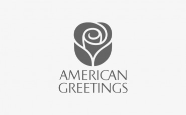 5-airtouch-clients-americangreetings