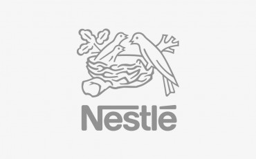 20-airtouch-clients-nestle