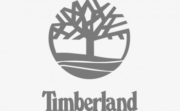 21-airtouch-clients-timberland