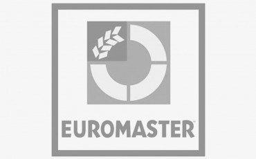 31-airtouch-clients-euromaster-mobile-app-ios-android