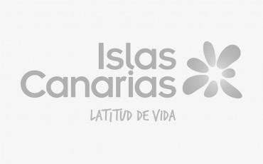 36-airtouch-clients-islascanarias