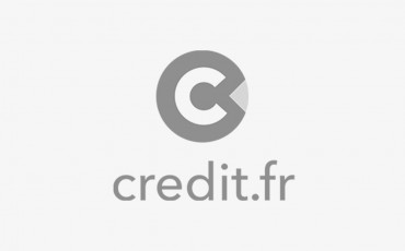39-airtouch-clients-credit-france