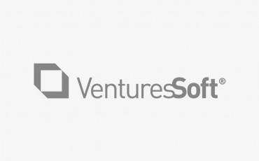 41-airtouch-clients-venturesoft