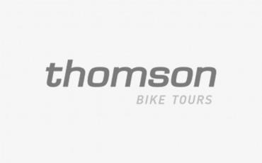 43-airtouch-clients-thomsonbiketours