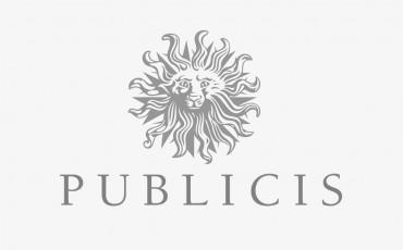 10-airtouch-clients-publicis