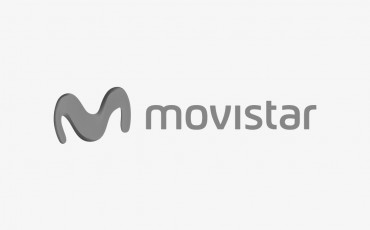 16-airtouch-clients-movistar