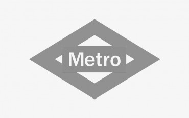 18-airtouch-clients-metro