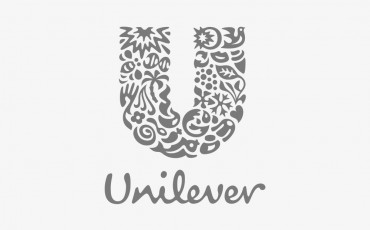 7-airtouch-clients-unilever