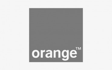 8-airtouch-clients-orange