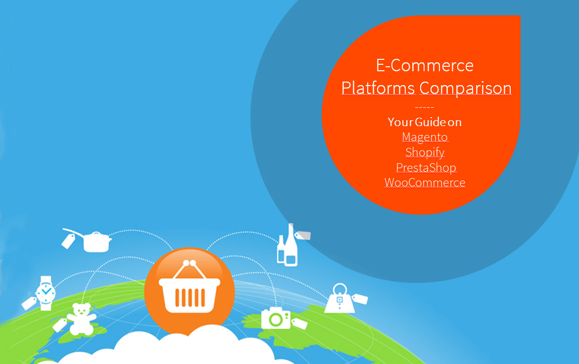 ecommerce-airtouch-platforms-development-magento-shopify-woocommerce-prestashop
