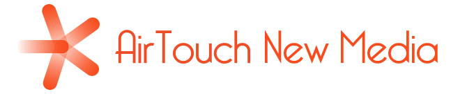 Airtouch New Media